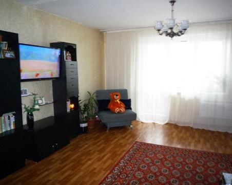 Предлагаем приобрести 1-ую квартиру по пр-т Коммунистический-1а - Фото 4