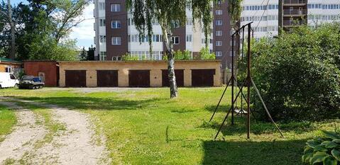 А53202: Офис, Старая Купавна, м. Новокосино - Фото 4