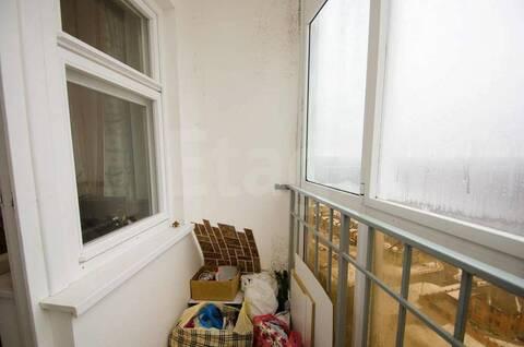 Продам 1-комн. кв. 41 кв.м. Белгород, Шумилова - Фото 5