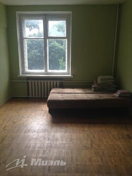 Продажа квартиры, м. Тимирязевская, Ул. Ивановская - Фото 4