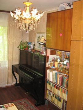 Чистая, аккуратная 2х-комнатная квартира в Апрелевке - Фото 4