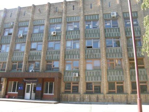 Продам коммерческую недвижимость в Октябрьском р-не - Фото 1