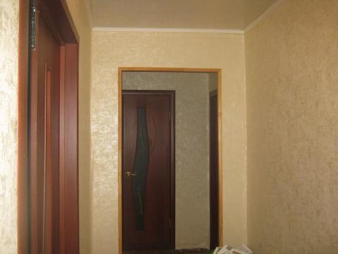 Срочно продам 3 кв в Канищево, ул. Бирюзова, д.22 - Фото 2