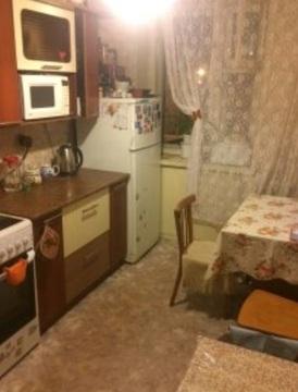3 комнатная квартира по адресу г. Казань, ул. Привокзальная, д. 48, . - Фото 2
