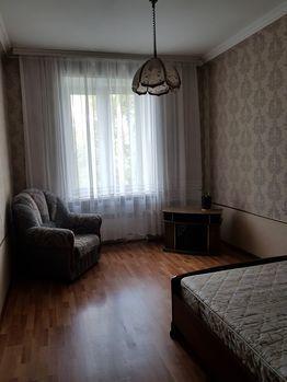 Аренда квартиры, Новокузнецк, Курако пр-кт. - Фото 1