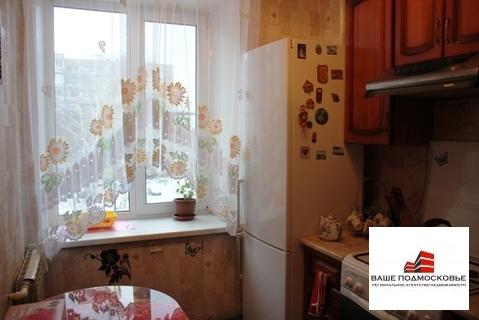 Четырехкомнатная квартира в 5 микрорайоне - Фото 2
