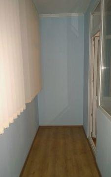 Сдается 2 комнатная квартира по ул. М. Крылова, 10 - Фото 1