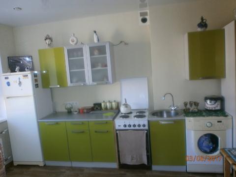 Продам 1 комн квартиру на Перелета - Фото 3