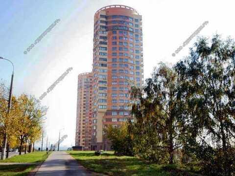 Продажа квартиры, м. Щукинская, Ул. Твардовского - Фото 3