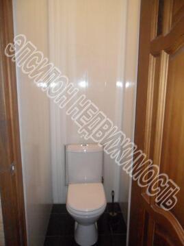 Продается 4-к Квартира ул. Аккумуляторная - Фото 3