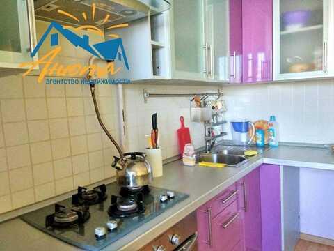 Аренда 1 комнатной квартиры в городе Обнинск улица Ленина 166 - Фото 3