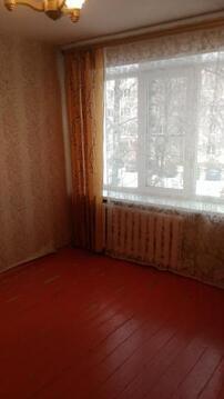 Продажа квартиры, Воронеж, Ул. Урицкого - Фото 3