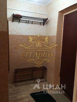 Продажа квартиры, Кневичи, Ул. Авиационная - Фото 2