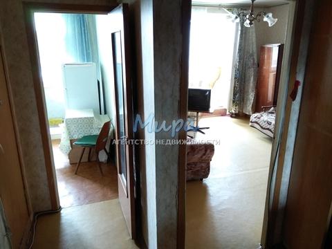 Александр. Квартира в хорошем состоянии, полностью укомплектована меб - Фото 4
