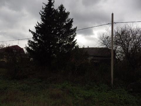 Продается дом в селе Аксай по улице Центральная, д. 148 - Фото 3