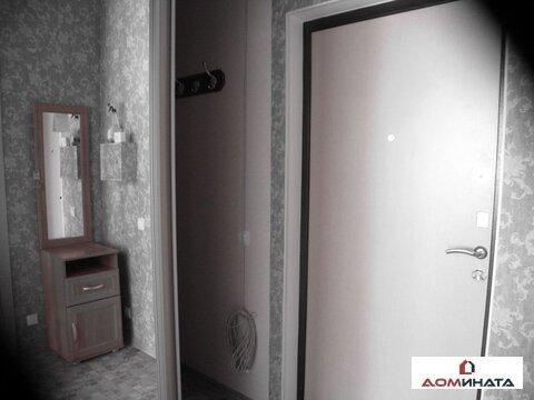 Аренда квартиры, Мурино, Всеволожский район, Охтинская аллея 4 - Фото 2