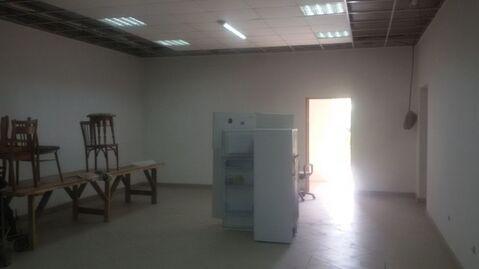 Продажа офиса, Тюмень, Ул. Пархоменко - Фото 4