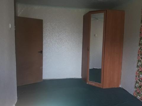 Квартира по привлекательной цене - Фото 1