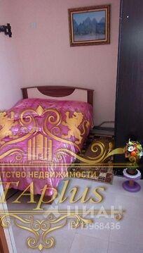 Продажа дома, Артем, Ул. Степановская - Фото 1