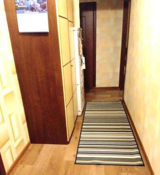 Продам 2 к. квартиру в гор. Раменское - Фото 1