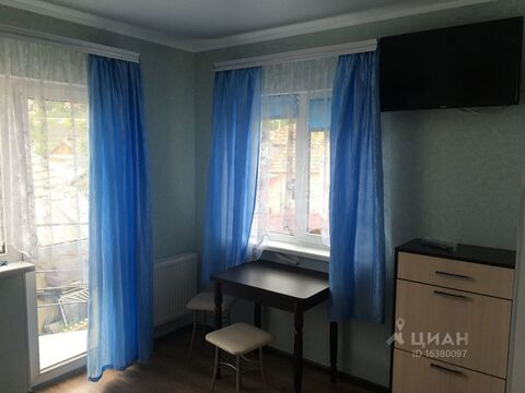 Аренда квартиры, Симферополь, Ул. Центральная - Фото 2