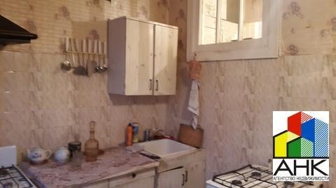 Продам 3-к квартиру, Ярославль город, улица Павлова 3 - Фото 2