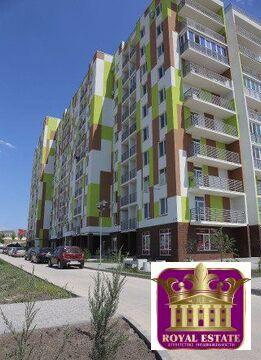 Продажа квартиры, Симферополь, Ул. Луговая - Фото 2