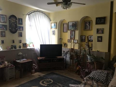Продам дом в с. Смоленщина 100 кв.м. - Фото 4