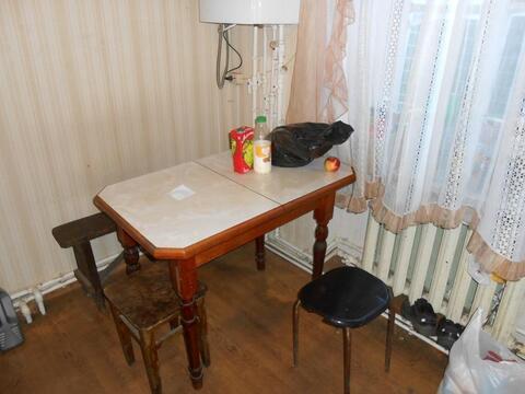 Сдам 2-х этажную часть дома в городе Раменское. - Фото 5
