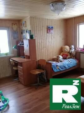 Продается жилой дом в городе Белоусово СНТ Текстильщик-2 - Фото 5