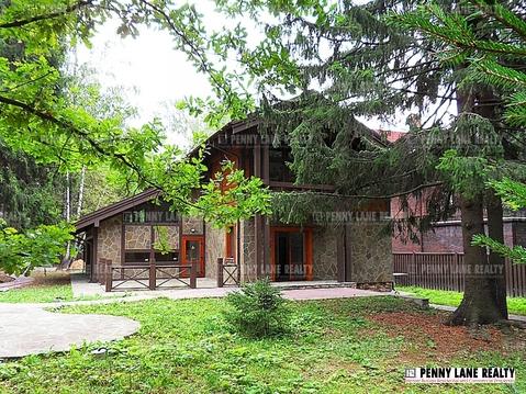 Продажа дома, Апрелевка, Наро-Фоминский район - Фото 4