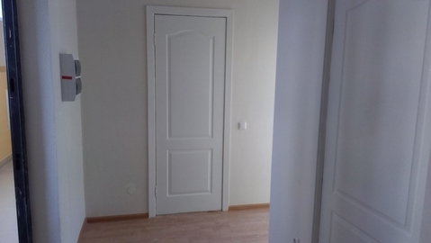 Квартиры, Мира, д.1 к.Б - Фото 2