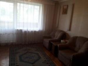 Аренда 3 к квартиры в Солнечногорске, ул. Подмосковная д.28 - Фото 4