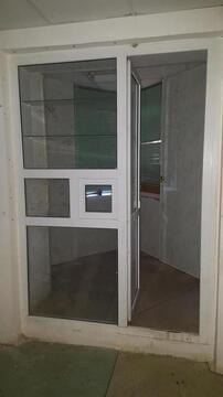 Продажа офиса, Белгород, Ул. 5 Августа - Фото 3
