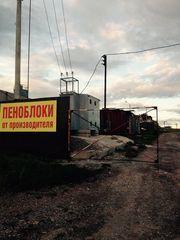 Продажа склада, Красноярск, Улица 2-я Брянская - Фото 2