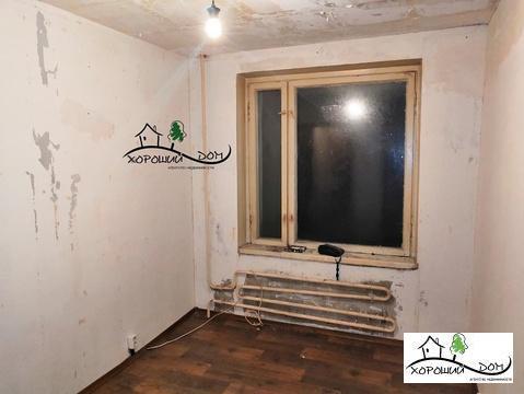 Продается квартира г Москва, г Зеленоград, ул Николая Злобина, к 165 - Фото 1