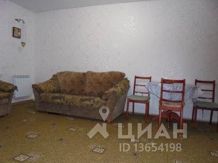 Продажа дома, Минеральные Воды, Ул. Буачидзе - Фото 1