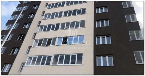 Продам 1-комн. квартиру, Тюменская слобода, Фармана Салманова, 10 - Фото 5