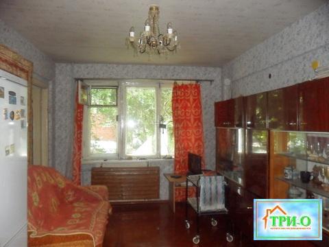 Четырехкомнатная квартира в Тепличном мкр недорого - Фото 1