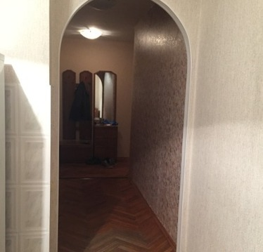 Сдается 3 к квартира Королев улица Суворова - Фото 5