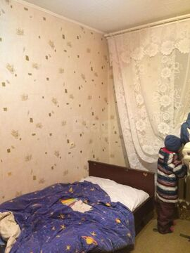 Продам 2-комн. кв. 56 кв.м. Каскара, 67 лет Октября - Фото 5