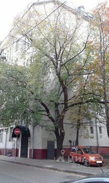 Офис в Москва Большой Козихинский пер, 27с1 (135.0 м) - Фото 2