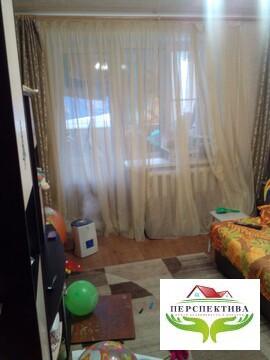 1-комнатная квартира по ул. Терешковой - Фото 1