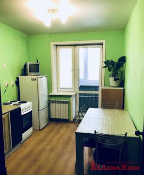 Аренда квартиры, Хабаровск, Кола Бельды ул - Фото 1