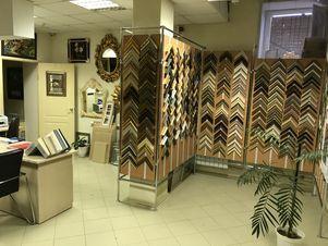Продажа готового бизнеса, Нижний Новгород, Ул. Родионова - Фото 2