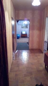 Кирпичный дом в Илеке - Фото 5