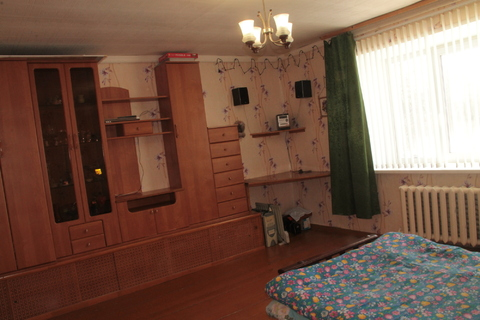 Продаю квартиру на Ноябрьской д.6 - Фото 4