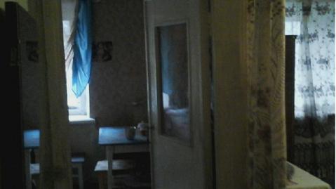 Сдается в аренду квартира Тульская обл, Алексинский р-н, рп . - Фото 2