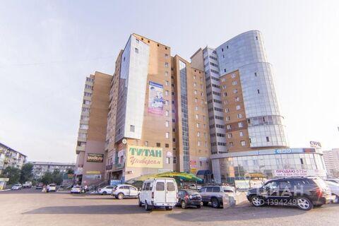Продажа готового бизнеса, Улан-Удэ, Ул. Ключевская - Фото 1