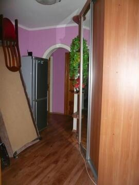 Аренда квартиры, Кемерово, Ул. Институтская - Фото 1